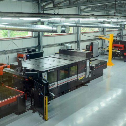 Babadag_Production_Facility_02