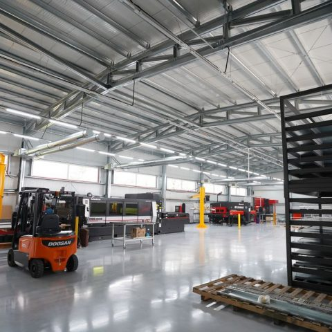 Babadag_Production_Facility_03