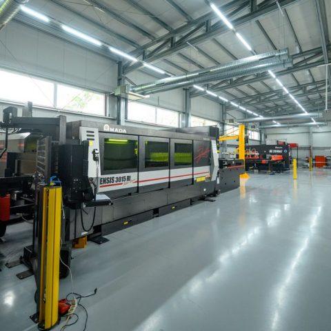 Babadag_Production_Facility_05