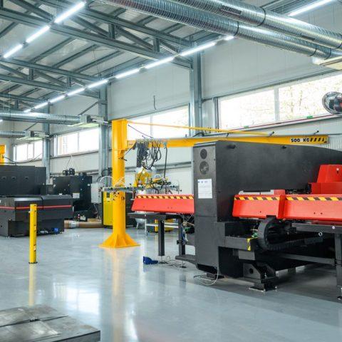 Babadag_Production_Facility_06