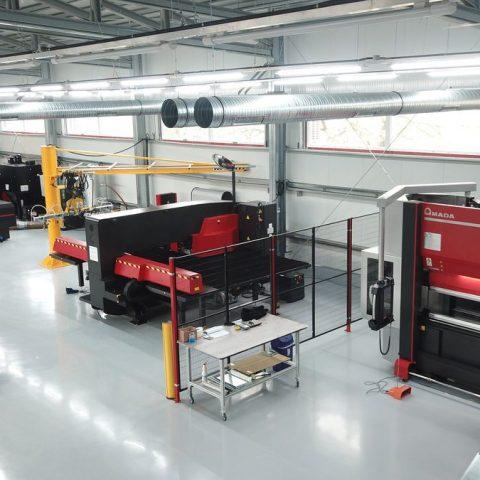 Babadag_Production_Facility_08