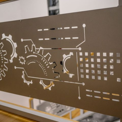 StepProject-Laser-Cutting_011