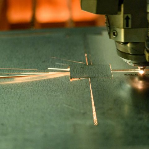 StepProject-Laser-Cutting_05