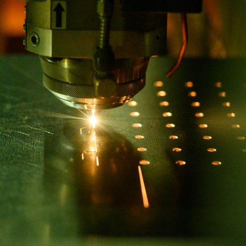 StepProject-Laser-Cutting_07