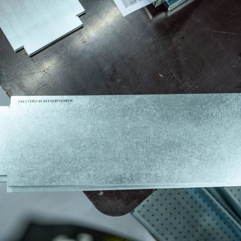 StepProject-Laser-Cutting_09